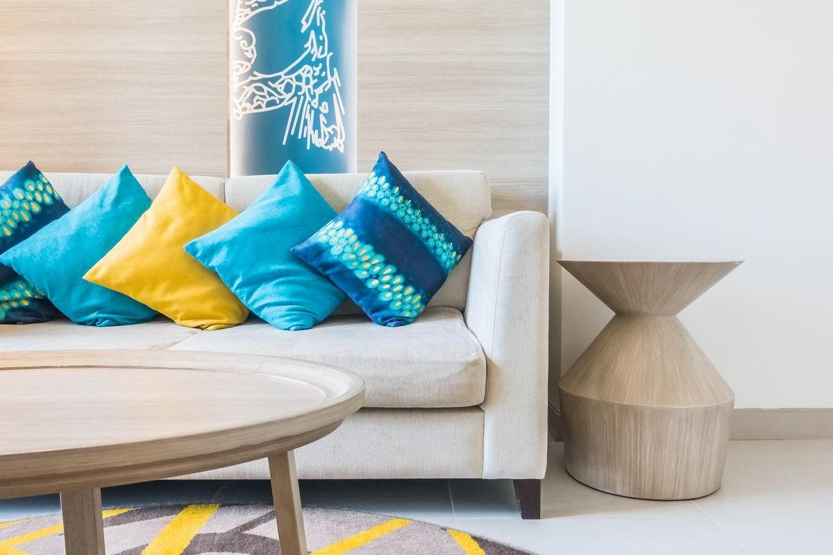 dépistez les prix les plus intéressants pour vos meubles